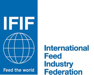 GFFC Organiser