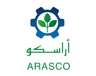 Arasco