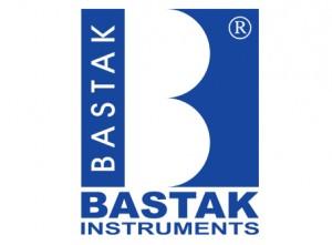 Bastak Instruments