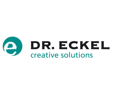 Dr Eckel