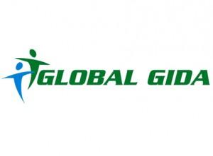 global gida