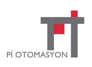 PI OTOMASYON