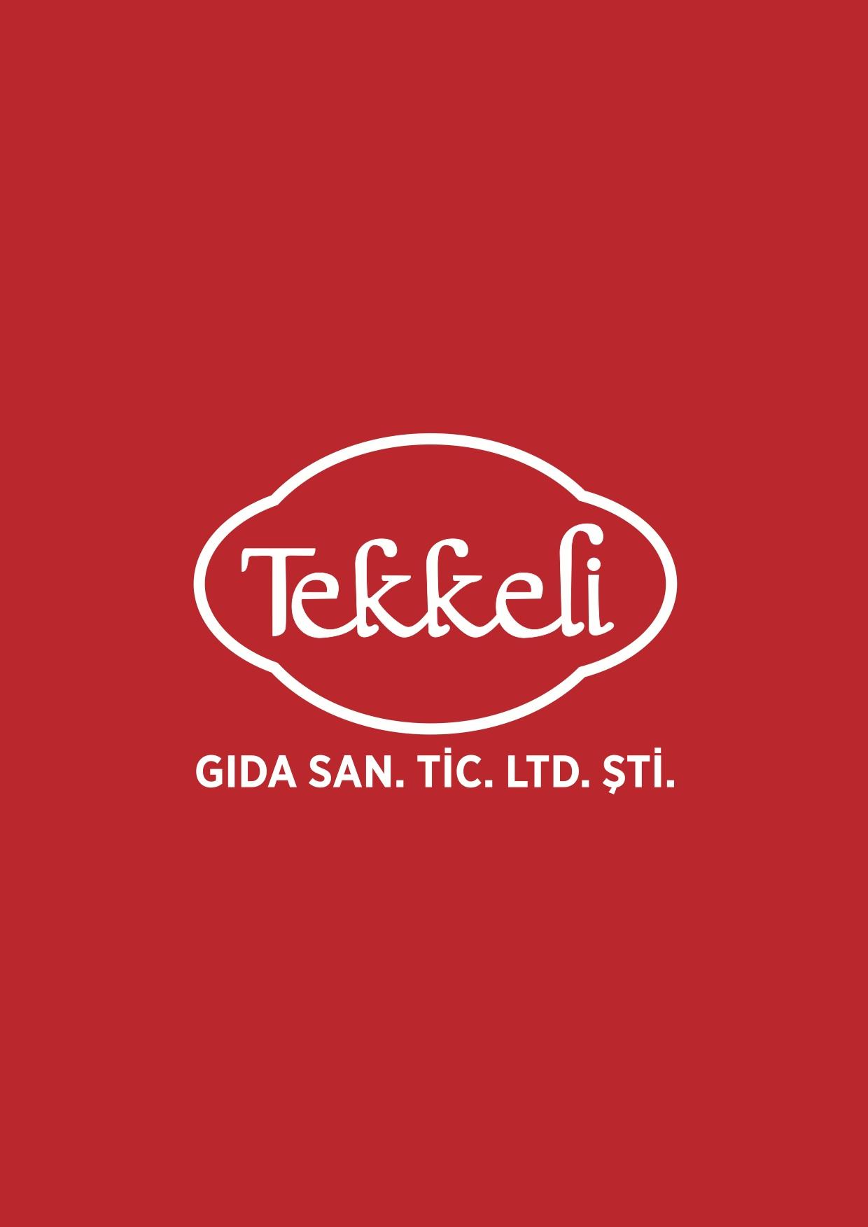Tekkeli