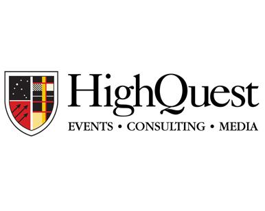 HighQuest