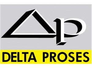 Delta Proses