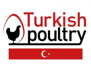 Turkish Poultry
