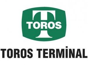 Toros Terminal
