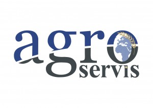 Agroservis