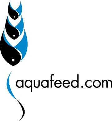 Aquafeed