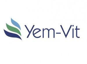 Yem-Vit